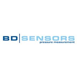 BD Sensors RUS: итоги к 6-летию компании на российском рынке