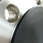 Датчики с новыми покрытиями PTFE и NBR
