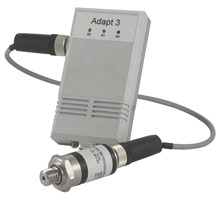ADAPT-1, ADAPT-3, P6