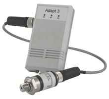 ADAPT-1, ADAPT-3