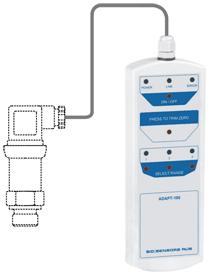 ADAPT-100 Configurators