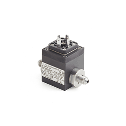 DMD 331 General purpose differential pressure transmitter