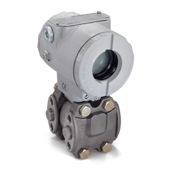 Датчик давления DMD331-A-S-GX/AX