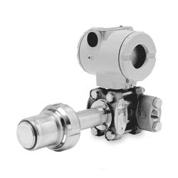 Датчик давления DMD331-A-S-VX