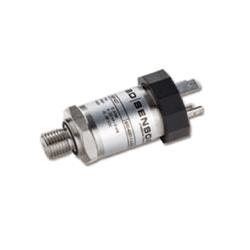 Pressure transmitter for shipbbuilding
